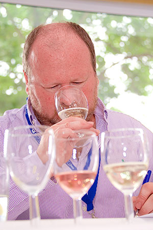 The Quality Drink Awards Tasting 2015